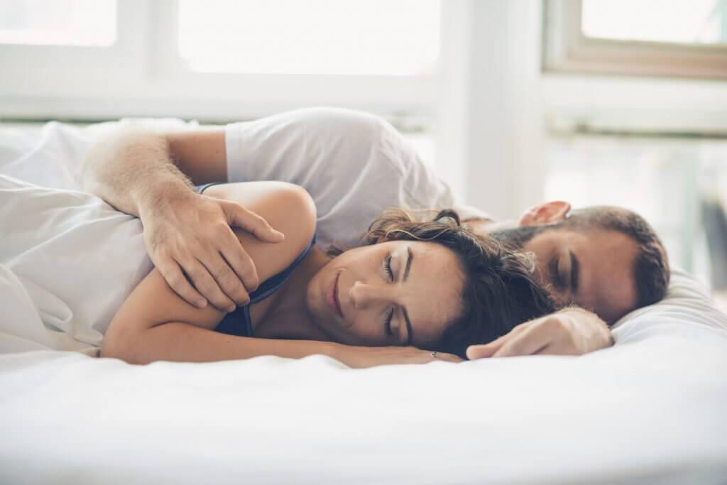 10 Tipps für erholsamen Schlaf