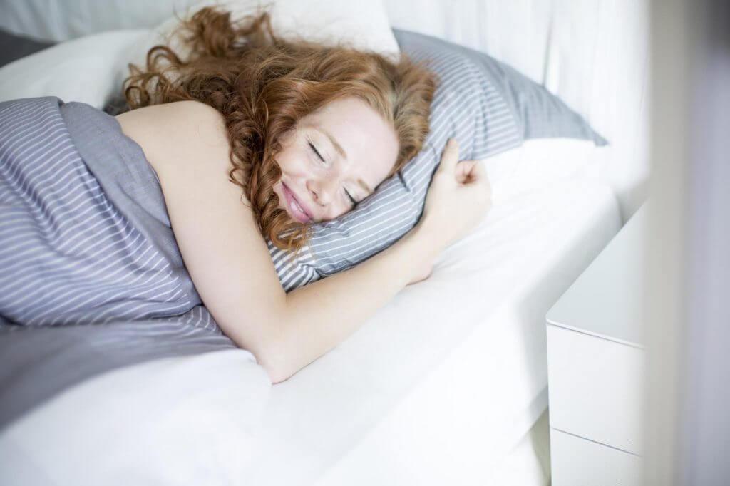 Schlafkomfort hat viele Facetten