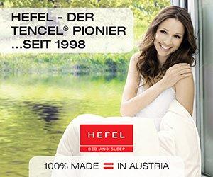 Hefel Tencel